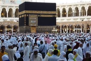 توصیه های بهداشتی به حجاج/برای پیشگیری از بیماری در عربستان چه اقداماتی باید انجام داد؟