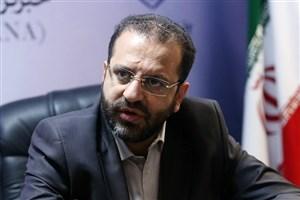 عقبایی:  25 درصد از قرار دادهای اجاره مسکن تیرماه در تهران ثبت شده است
