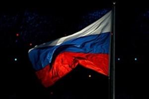 دستور جدید پوتین برای مسدودکردن ویپی ان و پراکسی در روسیه