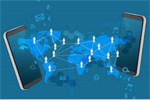 هرگیگ اینترنت  همراه اول در عربستان از 2میلیون تومان به 150 هزار تومان کاهش یافت