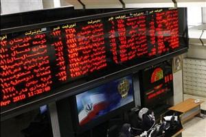 با ارزشترین صنایع بورس در ۶۰ روز ابتدایی سال ۹۷