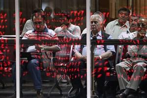 جایگاه بورس ایران در سازمان بینالمللی کمیسیونهای اوراق بهادار ارتقا می یابد