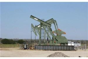پیش بینی BP برای قیمت نفت در سال ۲۰۱۸