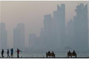 امارات: تحریم اقتصادی قطر ناقض قوانین سازمان تجارت جهانی نیست