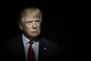 """چرا آمریکا """"فعلا"""" به کره شمالی حمله نخواهد کرد؟"""