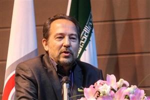 موفقیت برنامه پیشگیری از تولد افراد تالاسمی در ایران