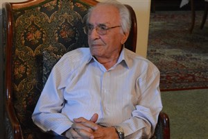 تسلیت تابش به مناسبت درگذشت پزشک شهیر یزدی