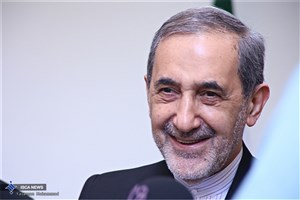 دکتر ولایتی: روابط ایران، عراق، سوریه و لبنان هر روز نزدیک تر می شود