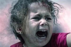 عربستان این بار با بمب مننژیت مردم یمن را می کشد