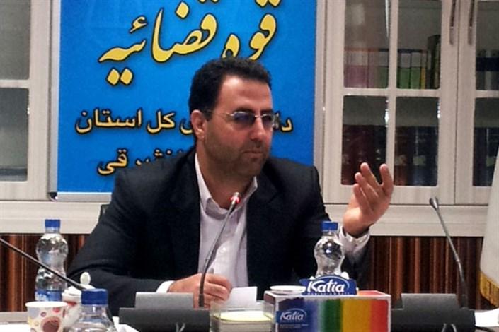 رضا مسعودی فر