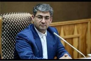 26 مرداد جلسه انتخاب نمایندگان احزاب در کمیسیون ماده 10 تشکیل میشود