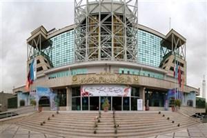دانشگاه  علوم پزشکی شیراز برگزار می کند/برنامه روز معرفی این دانشگاه