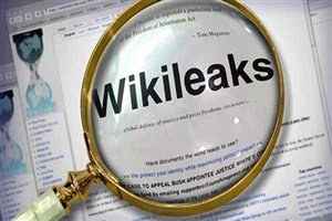 ویکی لیکس ابزار سیا برای دستکاری دوربین های امنیتی را فاش کرد