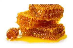 """اثر شگفتانگیز """"عسل"""" در بهبود زخم های بدخیم"""