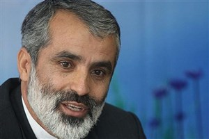 تشریح برنامههای یومالله 13 آبان/حضور 3500 رسانه داخلی و خارجی برای پوشش مراسم/شمخانی سخنران مراسم تهران