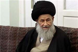 استمرار فعالیتهای اوقاف جامعه ایران را قرآنی میکند/تاثیر گذاری طرح آرامش بهاری در جامعه