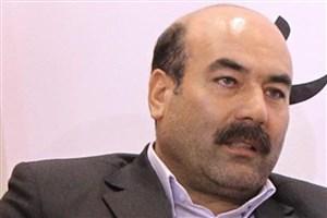 حاتمیان: حوزه روستایی نیاز به اشتغال زایی دارد