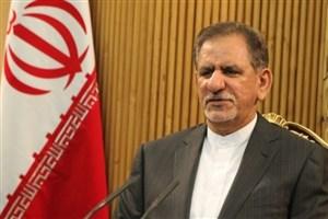 برقراری تجارت مستقیم لازمه ارتقاء مناسبات اقتصادی ایران و اوکراین است