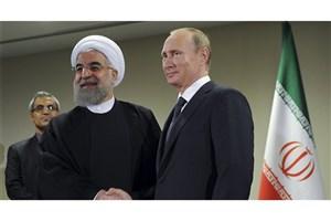 مقام روس:تهران و مسکو پس از تحریمهای آمریکا همکاریهای نظامی و فناوری خود را افزایش میدهند