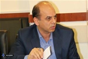 سلیمانی: فدراسیون استقلالی شد/ داوری ایران به زودی از بین خواهد رفت