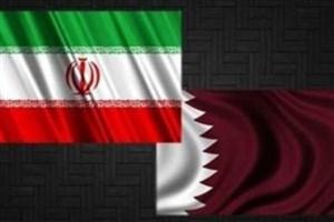 تسهیل ورود تجار ایرانی به قطر + سند