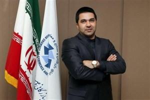 زرگران: ترکیه رقیب اصلی ایران در صادرات به قطر /دولت به وظایف خود عمل نکرد