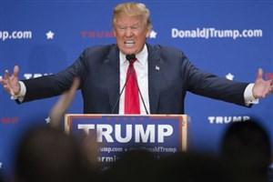 چرا ترامپ علیرغم میل باطنی تحریم های روسیه را امضا کرد؟!