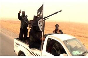 مقام لبنانی: در جنگ با داعش با سوریه هماهنگ نخواهیم کرد