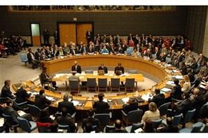 تصویب تحریمهای جدید علیه کره شمالی در شورای امنیت