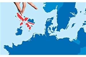 خروج انگلیس از اتحادیه اروپا، 40 میلیارد یورو خرج روی دست لندن گذاشت!