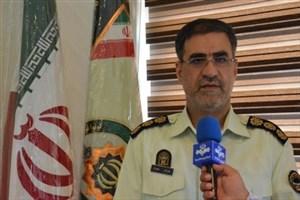 دستگیری کلاهبردار 300 میلیاردی در گلستان