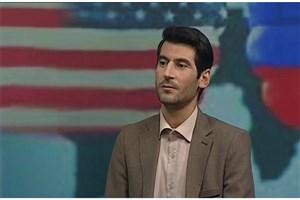 بهمن: تحریم های متقابل آمریکا و روسیه پیامدهایی به همراه دارد