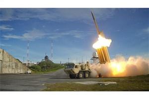 پکن: استقرار سامانه  تاد در کره جنوبی، راه حل موضوع کره شمالی نیست