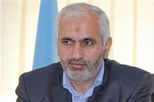 دو متهم در ایستگاه اعدام/رای پرونده اعضای باند قتلهای سریالی گلستان در دیوان عالی کشور تایید شد