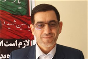 پور حسین : افراد کابینه دولت دوازدهم دلسوز و متعهد باشند