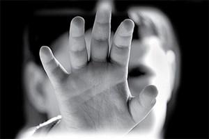 ٢هزار و ٧٦٥ مورد کودک آزاری در یک سال