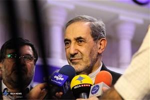 طهرانچی دانشمند برجستهی فیزیک هستهای است