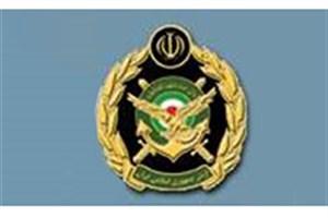 جزئیات حادثه تیراندازی در منطقه کهریزک تهران/4 سرباز کشته و 8 تن دیگر مجروح شدند