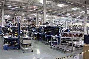 تزریق منابع مالی جدید به واحدهای تولیدی، ضعیف است