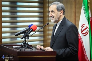 ولایتی: حفظ امنیت مراکز نظامی از اولویتهای درجه یک جمهوری اسلامی ایران است
