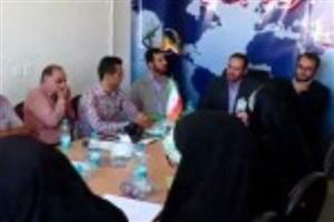 سفر سه هزار گروه جهادی برای محرومیت زدایی در کشور