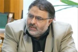 بیشترین اعتراضات مردم تهران از دفاتر ثبت احوال غیرمجاز است