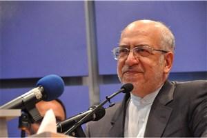 قرارداد رنو و ایدرو امضا شد/ مرکز تحقیق و توسعه رنو به ایران میآید