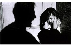 مجلس لایحه حمایت از حقوق کودکان را از پستو خارج کند