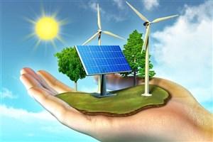 حمایت از طرح های انرژی تجدیدپذیر برای توسعه تولید و اشتغال پایدار روستایی