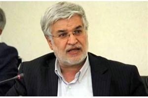 شهردار کنونی اصفهان از ادامه نامزدی شهرداری انصراف داد