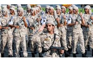 برگزاری رزمایش مشترک ترکیه و قطر