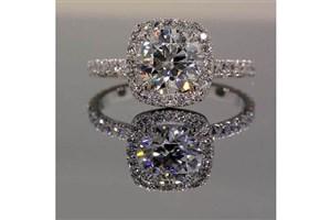 تقاضای عروس انگلیسی:  آقای سارق لطفا حلقه ام  را برگردان /سرقت حلقه عروس در جشن ازدواج