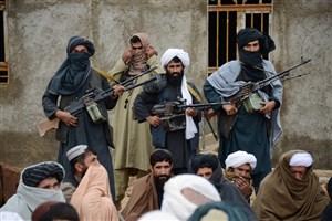 طالبان آمریکا را نصیحت کرد