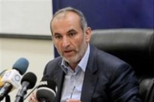 کمک ۲۰ میلیون دلاری سازمان ملل به مبارزه با مواد مخدر در ایران